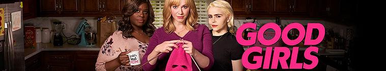 Good Girls S02E06 HDTV x264-LucidTV