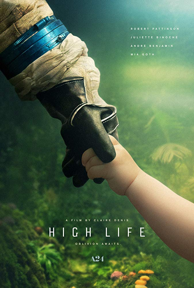 High Life 2018 1080p BluRay H264 AAC-RARBG