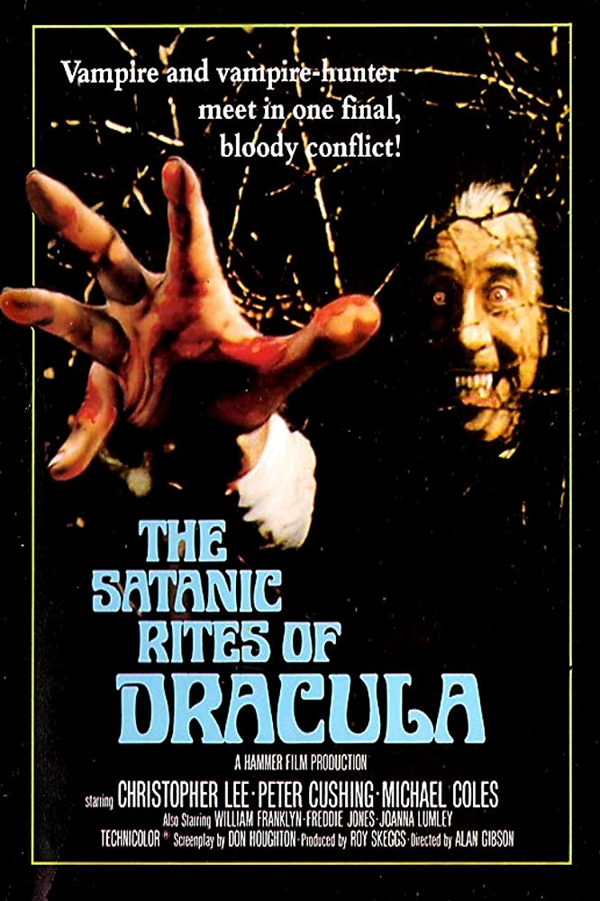 The Satanic Rites of Dracula 1973 720p BluRay x264-PSYCHD