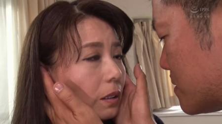 WSP-163 miracle of MILF Miura Eriko-XXX