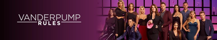 Vanderpump Rules S07E20 Brittany and the Beast HDTV x264-CRiMSON