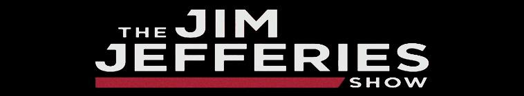 The Jim Jefferies Show S03E06 WEB x264-TBS