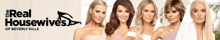 The Real Housewives of Beverly Hills S09E11 WEB x264-TBS