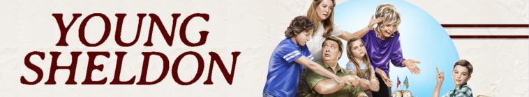 Young Sheldon S02E19 720p WEB x265-MiNX