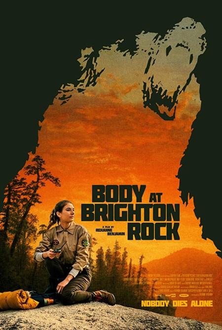 Body at Brighton Rock (2019) 1080p WEB-DL H264 AC3-EVO