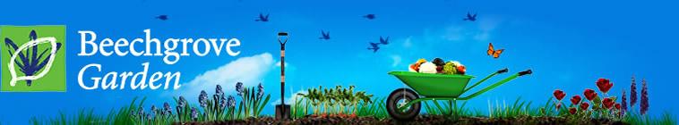 The Beechgrove Garden S41E01 Episode 1 540p iP WEB-DL AAC2 0 H 264-SOIL