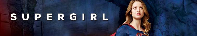 Supergirl S04E19 720p HDTV x264-KILLERS