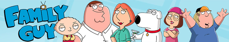 Family Guy S17E18 Throw It Away 720p AMZN WEB-DL DD+5 1 H 264-CtrlHD