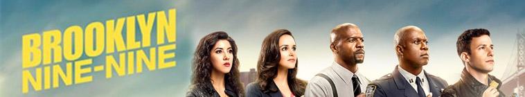 Brooklyn Nine-Nine S06E14 SUBFRENCH 720p HDTV x264-AMB3R