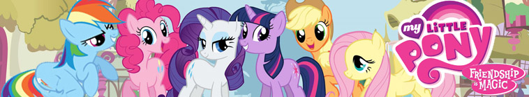 My Little Pony Friendship is Magic S09E05 The Point of No Return 720p iT WEB-DL DD5 1 H 264-iT00NZ
