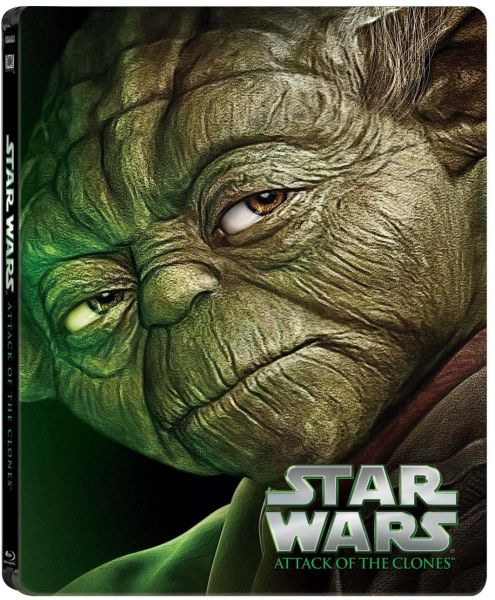 Star Wars Episode II Attack of the Clones (2002) 1080p BRRip 5.1-2.0 x264-Phun.Psyz