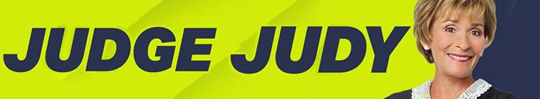 Judge Judy S23E181 Woman Terrified by Ex-Friend Part One 720p HDTV x264-W4F
