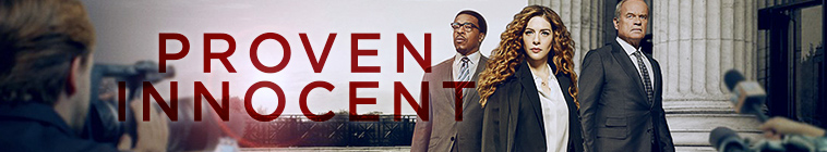 Proven Innocent S01E12 In Defense of Madeline Scott 1 720p AMZN WEB-DL DDP5 1 H 264-NTb