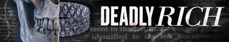 American Greed Deadly Rich S01E10 A Crash or a Kill Mystery INTERNAL 720p WEB x264-UNDERBELLY