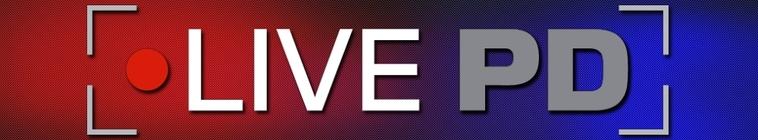 Live PD S03E66 480p x264-mSD
