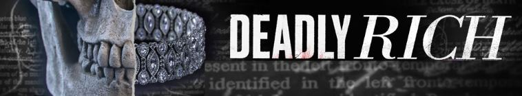 American Greed Deadly Rich S01E10 A Crash or a Kill Mystery INTERNAL 480p x264-mSD