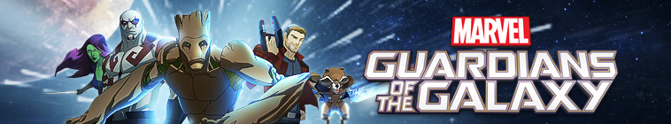 Marvels Guardians of the Galaxy S03E15 WEB x264-TBS