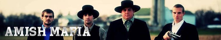 Amish Mafia S04E08 The End is Near INTERNAL 720p WEBRip x264-GIMINI