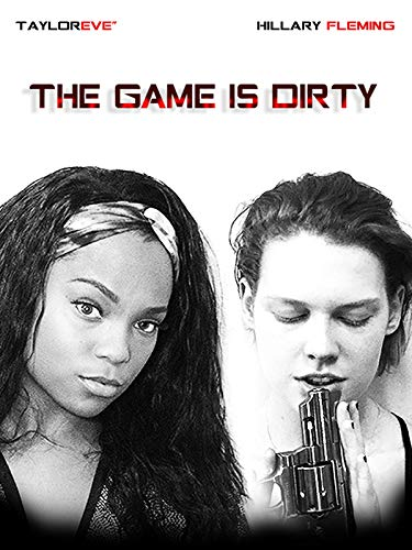 The Game Is Dirty 2018 WEBRip x264-ASSOCiATE