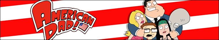 American Dad S15E04 720p WEBRip x265-MiNX