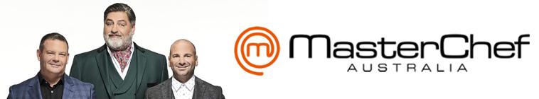 MasterChef Australia S11E07 HDTV x264-FQM