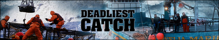 Deadliest Catch S15E00 Tortured to Greatness 480p x264-mSD