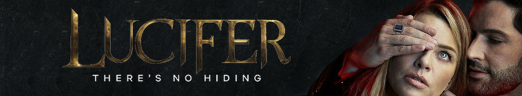 Lucifer S04E09 720p WEB x264-STRiFE