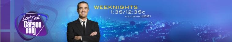 Carson Daly 2019 05 07 Baron Vaughn WEB x264-TBS