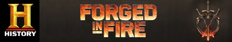 Forged in Fire S06E11 720p WEB h264-TBS