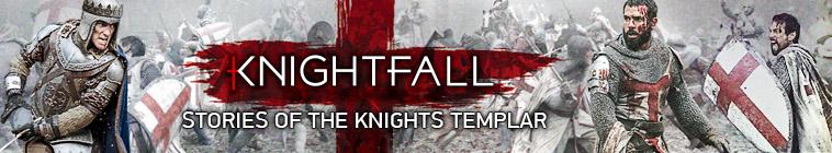 Knightfall S02E07 Death Awaits 720p AMZN WEB-DL DDP2 0 H 264-NTb