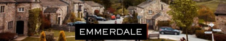 Emmerdale 2019 05 09 Part 2 WEB x264-KOMPOST