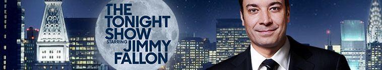 Jimmy Fallon 2019 05 09 Halle Berry 720p HDTV x264-SORNY