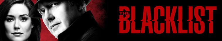The Blacklist S06E21 720p HDTV x264-KILLERS