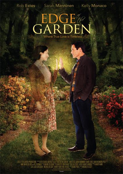 The Edge of the Garden (2011) 720p WEBRip x264-ASSOCiATErarbg