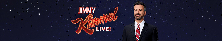 Jimmy Kimmel 2019 05 09 Tom Holland WEB h264-TBS