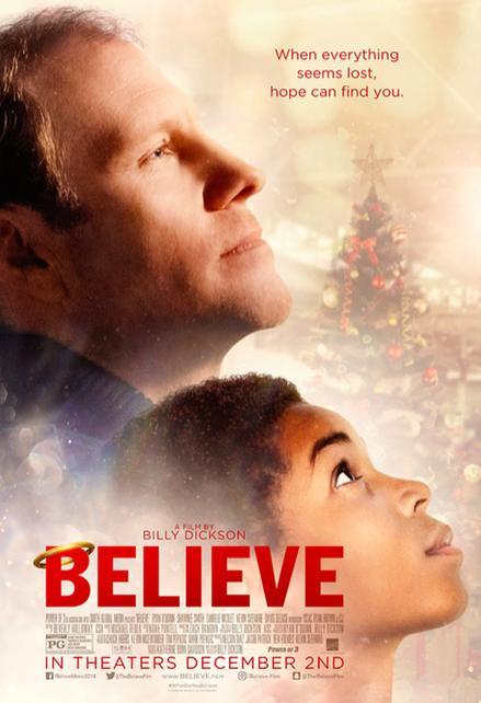 Believe (2016) 1080p BluRay H264 AAC-RARBG