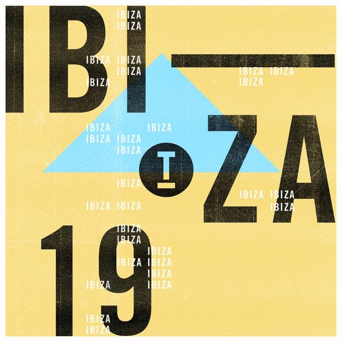 Toolroom Ibiza 2019 (Extended) (2019)