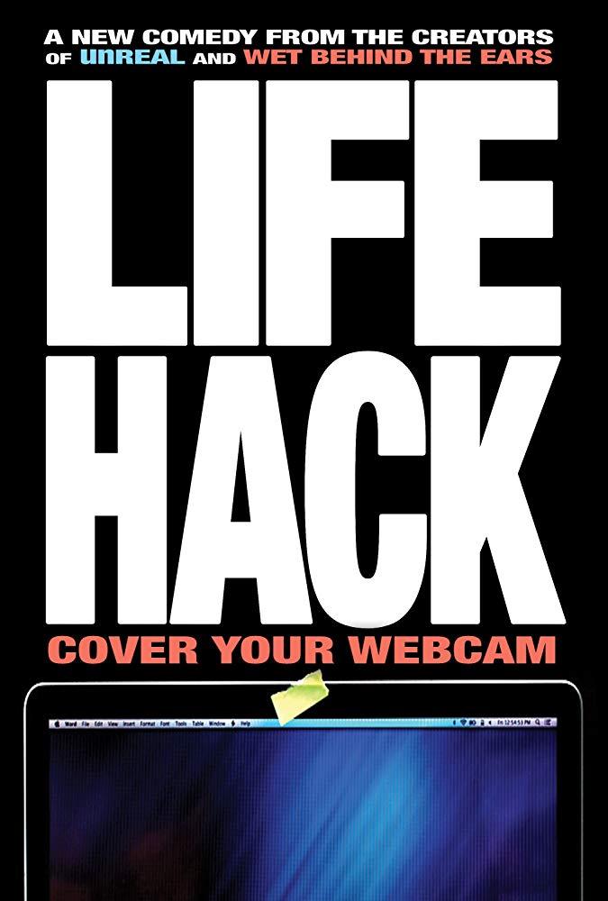 Life Hack 2017 1080p WEBRip x264-RARBG