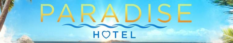 Paradise Hotel US S03E02 Episode 2 1080p AMZN WEB-DL DD+5 1 H 264-AJP69