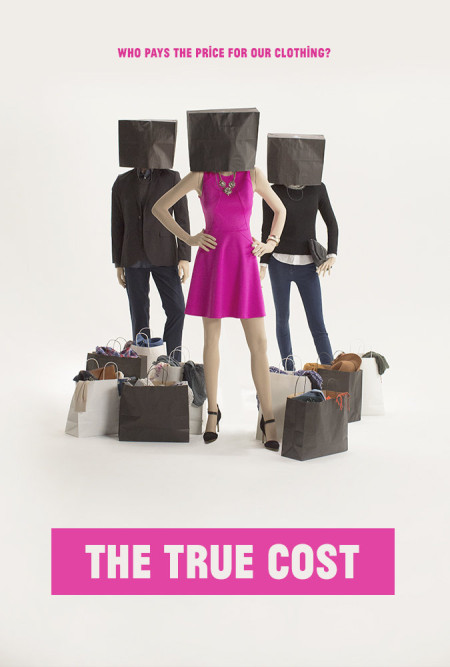 The True Cost (2015) 1080p BluRay H264 AAC-RARBG
