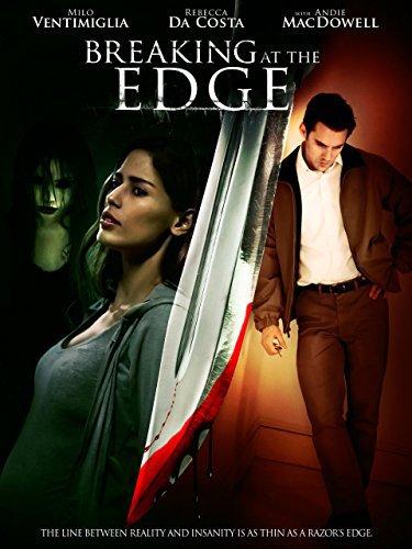 Breaking at the Edge 2013 BRRip XviD MP3-XVID
