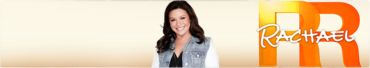 Rachael Ray 2019 05 10 Mothers Day 720p HDTV x264-W4F