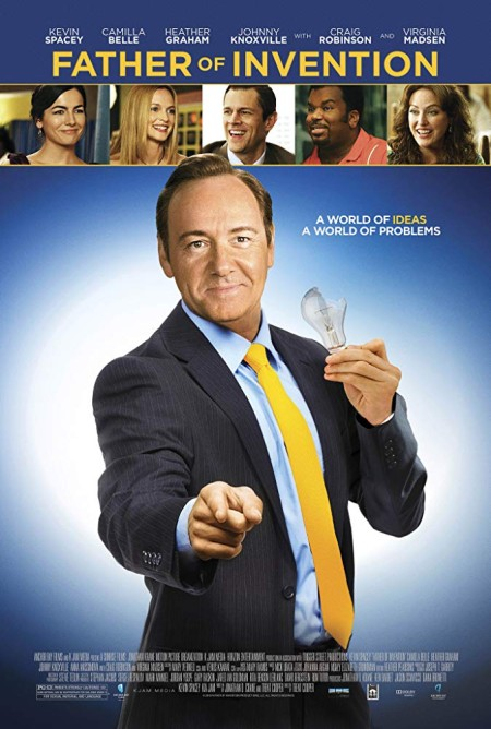 Father of Invention (2010) 720p BluRay H264 AAC-RARBG