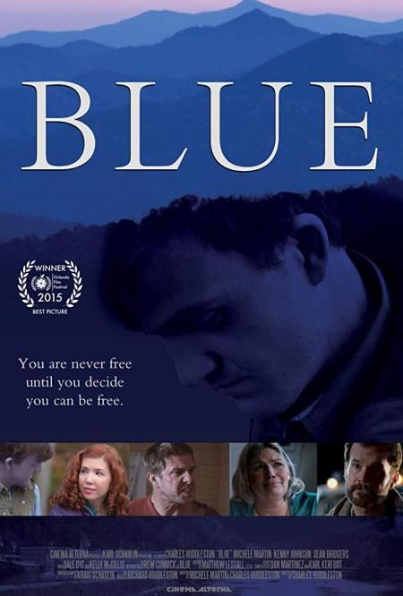 Blue 2015 LIMITED WEB x264-ASSOCiATErarbg