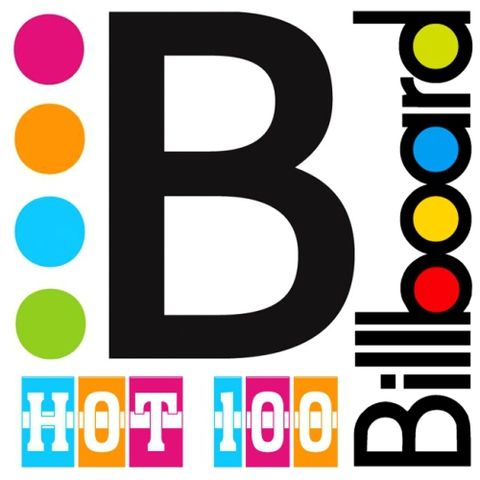 Billboard Hot 100 Singles Chart (18 05 2019) Mp3 320kbps Quality Songs [PMEDIA]