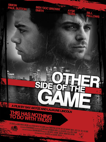 The Other Side Of The Game 2010 720p BluRay H264 AAC-RARBG