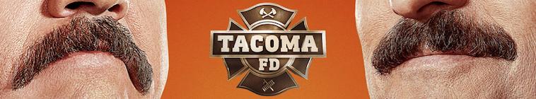 Tacoma FD S01E08 Wheres the Beefcake 720p AMZN WEB-DL DD+2 0 H 264-CtrlHD