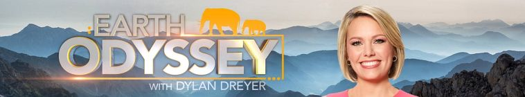Earth Odyssey with Dylan Dreyer S01E14 WEB x264-CookieMonster