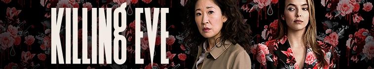 Killing Eve S02E07 HDTV x264-LucidTV