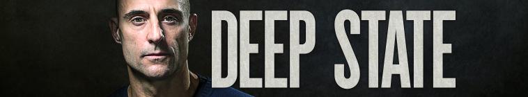 Deep State S02E04 720p WEB x265-MiNX